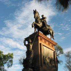 Michoacán histórico